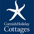 Cornish Holiday Cottages's picture