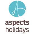 Aspects Holidays's picture