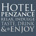 Hotel Penzance's picture