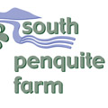 South Penquite Farm's picture